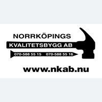 Norrköpings Kvalitetsbygg