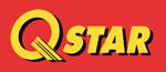 Qstar