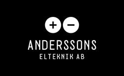 Anderssons Elteknik AB